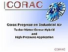 2007 CORAC Progress on Industrial Air_02